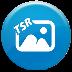 TSR Watermark Image (图片加水印工具)