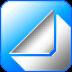 邮件服务器(Magic Winmail)