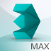 3ds MAX(3dmax) 2018