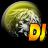 嗨嗨DJ舞曲播放器