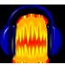 音频编辑录音器(Audacity)