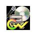 GoldWave音乐编辑器