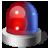 超级巡警(Anti-Spyware toolkit)