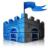 微软免费杀毒软件(MSE) for Vista/WIN7 32位