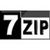 7-Zip (64-bit)