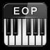 人人钢琴 (Everyone Piano)