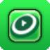 VideoSpeedy(视频加速器)