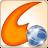 Esale服装批发销售管理软件