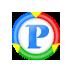万能拼音输入法(兼容64位Vista)
