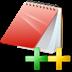 EditPlus(文本编辑器