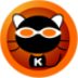 KK录像机(KKCapture)