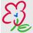 SmoothDraw(自然绘画软件)