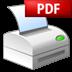 BullZip PDF Printer(虚拟打印机)