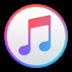 iTunes (64位)