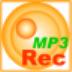 FairStars MP3 Recorder(录音软件)
