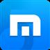傲游云浏览器(Maxthon)