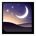 Stellarium 虚拟天文馆