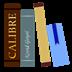 Calibre(电子书阅读器)