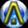 Ares Galaxy(P2P分享)