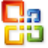 Microsoft Office 2007 2010 文件格式兼容包