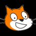 Scratch(青少年的简易编程工具)