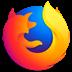 Mozilla Firefox(火狐浏览器) 64位版