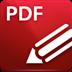 PDF编辑器(PDF-XChange Editor)