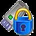 File Encryption XP
