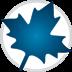 Maple数学和工程计算软件