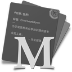 Cmd Markdown 编辑阅读器