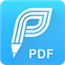 SmartPDF阅读器软件