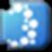 魔法iPad电影格式转换器软件