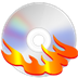GBurner(光盘刻录工具