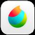MediBang Paint Pro(