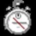 计时时钟(增强版)