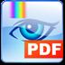 PDF-XChange Viewer(PDF阅读器)