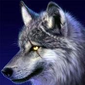 《狼图腾》