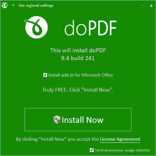 doPDF下载