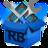 RegistryBooster