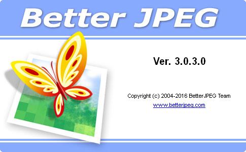 Better JPEG下载