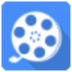 手机用免费视频编辑软件