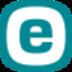 ESET NOD32防病毒软件(ESET NOD32 Antivirus)