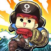 航海士:开放世界航海�
