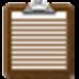 MultiClipBoardSlots(