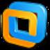 VMware Workstation(64位)