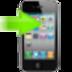 佳佳iPhone视频转换器