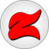 Zortam Mp3 Media Studio(音乐文件管理)
