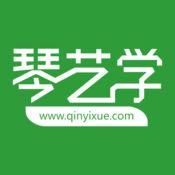 蒲团肉_琴艺学iPhone版免费下载_琴艺学app的ios最新版2.0.9下载