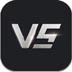 V5电竞平台