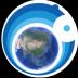 奥维互动地图浏览器 64位